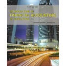 An Introduction to Financial Accounting in Hong Kong, 3nd Edition