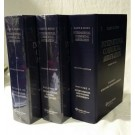 International Commercial Arbitration, 2nd Edition (Three Volume Set)