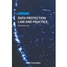 Data Protection Law & Practice, 4th Edition (Mainwork + 1st Supplement)
