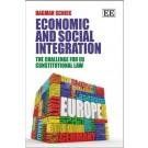 Economic And Social Integration