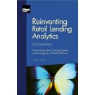 Reinventing Retail Lending Analytics, 2nd Impression