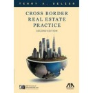 Cross Border Real Estate Practice, 2nd Edition