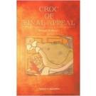 Croc of Final Appeal