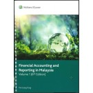Financial Accounting and Reporting in Malaysia, Volume 1 (6th Edition)