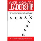 Made in Canada Leadership