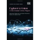 Cybercrime In The Greater China Region