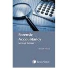 Forensic Accountancy, 2nd Edition