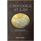 Crocodile at Law