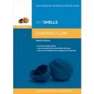 Nutshells Contract Law, 10th Edition