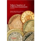 Tolley's Taxation of Collective Investment, 4th Edition
