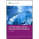 A Practical Guide to Financial Reporting Standards, 7th Edition