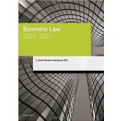 LPC: Business Law 2020-2021