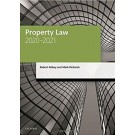LPC: Property Law Handbook 2020-2021
