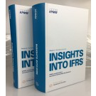 KPMG's Insights into IFRS 2017/2018