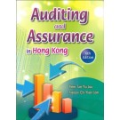 Auditing and Assurance in Hong Kong, 6th Edition