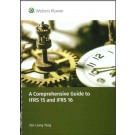 A Comprehensive Guide to IFRS 15 and IFRS 16