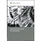 Australian Practical Tax Examples