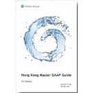 Hong Kong Master GAAP Guide (15th Edition)