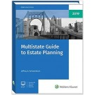 Multistate Guide to Estate Planning (2019)