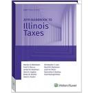 Guidebook to Illinois Taxes (2019)