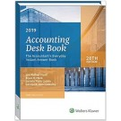 Accounting Desk Book (2019)