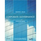 Corporate Governance, 5th Edition (International Edition)