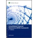 Consolidated Financial Statements (MFRS Framework), 2nd Edition