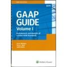 GAAP Guide (2019)