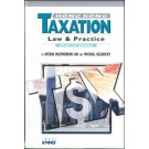 Hong Kong Taxation: Law & Practice (2018-19 Edition)
