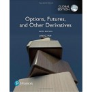 Solutions Manual for Options, Futures & Other Derivatives, Global Edition, 9th Edition