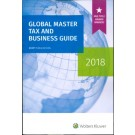 Global Master Tax and Business Guide (2019)