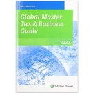 Global Master Tax and Business Guide (2020)