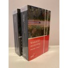 PwC Manual of Accounting IFRS 2021 Set (Hardcopy + e-Book)