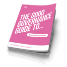 The Good Governance Guide to Boardroom Dynamics
