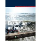 Disaster Law and Policy, 3rd Edition