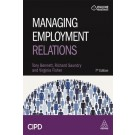 Managing Employment Relations, 7th Edition
