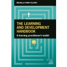 The Learning and Development Handbook: A Learning Practitioner's Toolkit