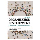 Organization Development: A Practitioner's Guide for OD and HR, 3rd Edition