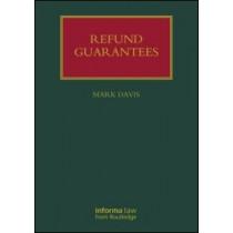 Refund Guarantees