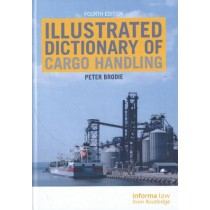 Illustrated Dictionary of Cargo Handling, 4th Edition