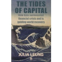 The Tides of Capital