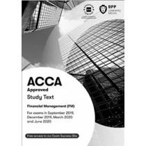ACCA (FM): Financial Management (Study Text)