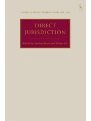 Direct Jurisdiction
