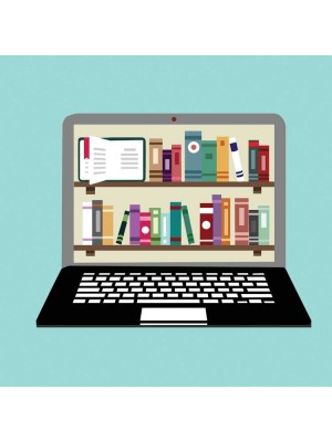 Hong Kong Company Law and Practice Online