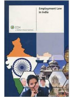 Employment Law in India