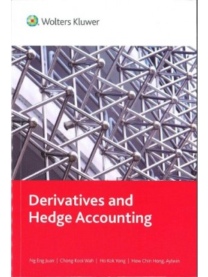 Derivatives and Hedge Accounting