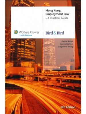 Hong kong ipo a practical guide 2nd edition