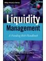Liquidity Management: A Funding Risk Handbook