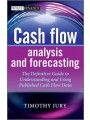 Cash Flow Analysis and Forecasting