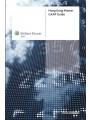Hong Kong Master GAAP Guide 2015-2016, 14th Edition